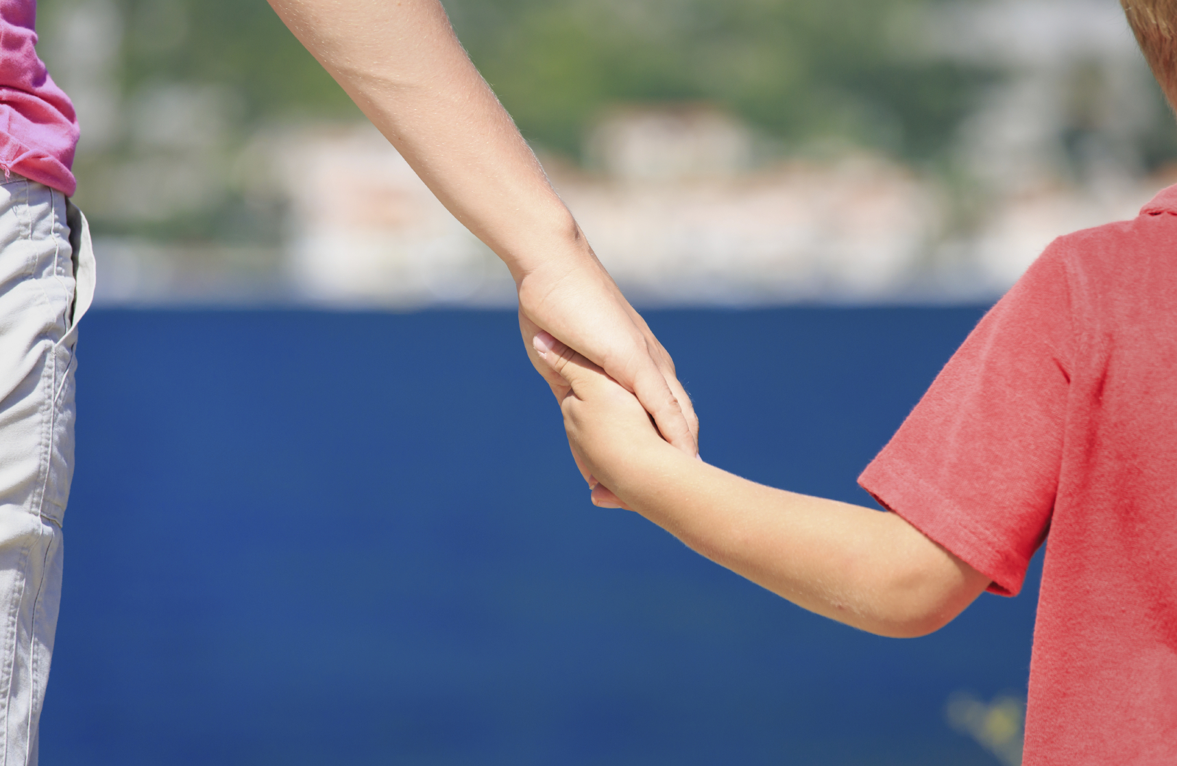 Child Support in Colorado  DivorceNet