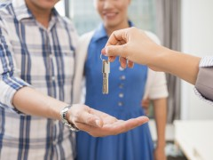 Answer These Questions Before Moving in Together