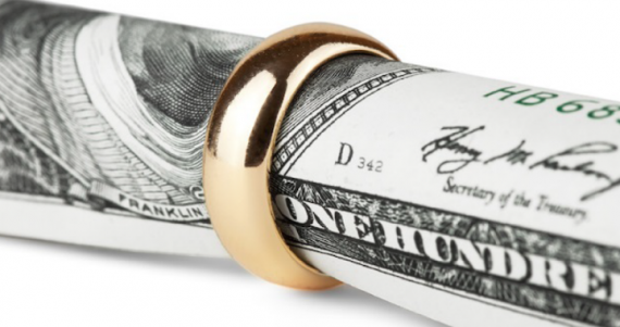 Why is divorce so expensive (too)? Blame the Lawyers