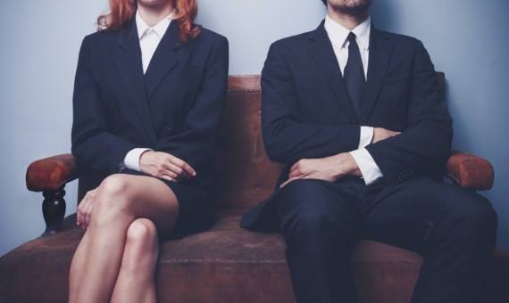 Divorce & Maintenance
